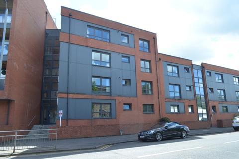 2 bedroom flat for sale - Merrylee Road, Flat 3/1 , Merrylee , Glasgow, G44 3DN
