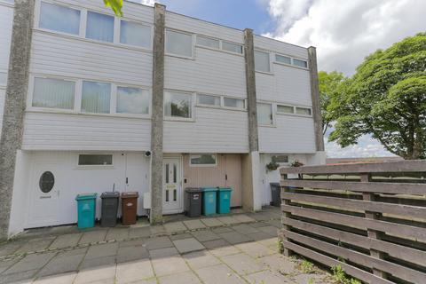 3 bedroom townhouse for sale - McGregor Road, Ravenswood, Cumbernauld  G67