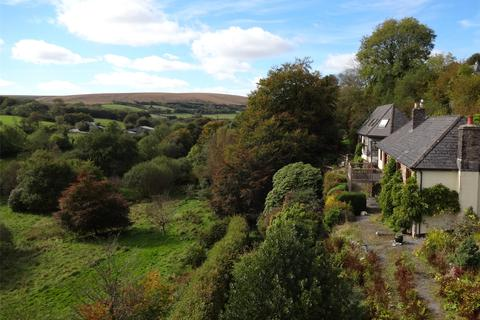 4 bedroom equestrian facility for sale - Newlands Lane, Exmoor