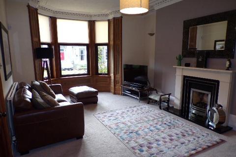 2 bedroom ground floor flat to rent - Beechgrove Terrace, Aberdeen,