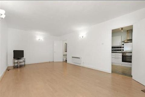 2 bedroom flat to rent - LONDON, W2