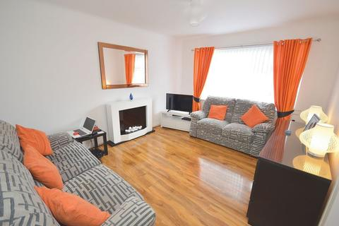 2 bedroom apartment for sale - Parkside Court Flat 2, Widnes