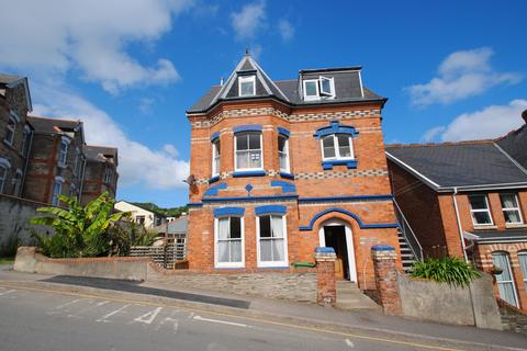 5 bedroom semi-detached house for sale - Church Road, Ilfracombe