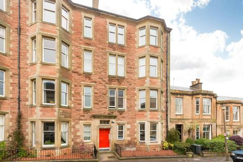 2 bedroom ground floor flat for sale - 11 (PF2) Sylvan Place, Marchmont, EH9 1LH