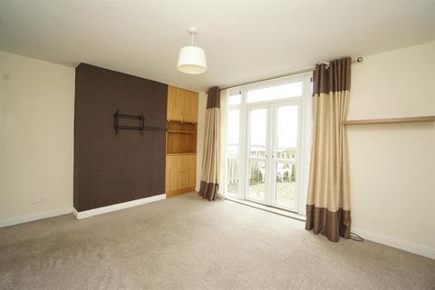 2 bedroom ground floor maisonette for sale - Gervase Avenue, Lowedges, Sheffield, S8 7PJ