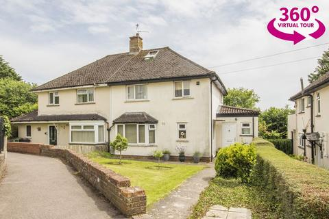 3 bedroom semi-detached house for sale - Plas-Y-Delyn, Cardiff - REF#00006745