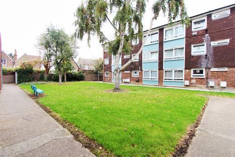 2 bedroom flat for sale - Arundel Court, Lansdowne Road, Tottenham, London, N17