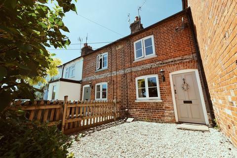 2 bedroom cottage for sale - HONEY LANE, CHOLSEY