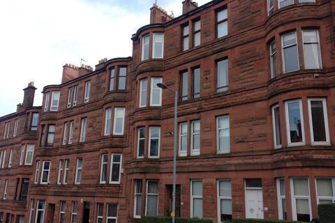 1 bedroom flat to rent - Thornwood Avenue, Thornwood, Glasgow, G11 7PF