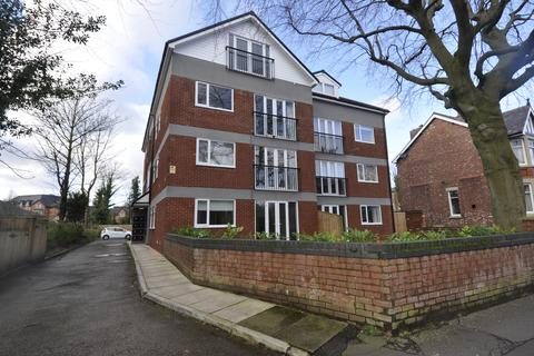 1 bedroom flat to rent - 36 Heaton Road, Withington, Manchester M20