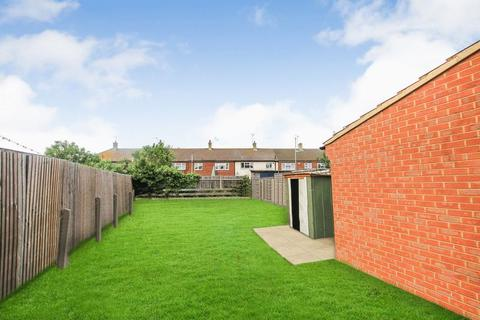3 bedroom terraced house for sale - Cample Lane, South Ockendon