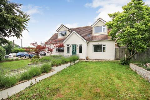 6 bedroom detached house for sale - Marldon Road, Torquay, TQ2