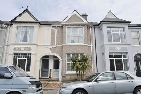 2 bedroom terraced house for sale - Glendower Road, Plymouth. Beautifully presented 2 bedroom family home.