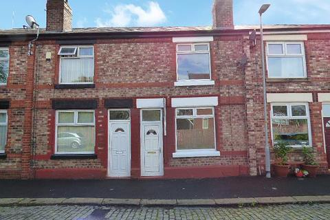 2 bedroom house for sale - Nora Street, Howley, Warrington
