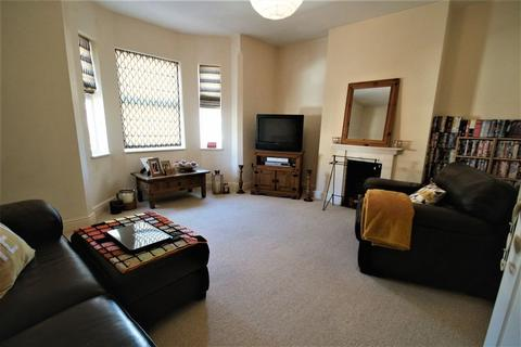 1 bedroom flat to rent - York Street, Rugby