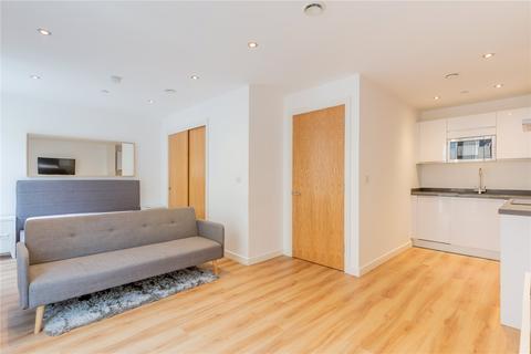 Studio for sale - Number One Bristol, Lewins Mead, Bristol, BS1