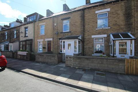 3 bedroom terraced house to rent - Keswick Street, Bradford, BD4 8PX