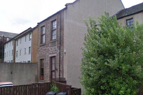 2 bedroom semi-detached house to rent - Taylors Lane, Dundee DD2