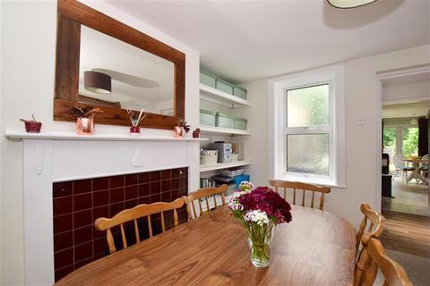 2 bedroom semi-detached house for sale - Eynsford Road, Crockenhill, Kent