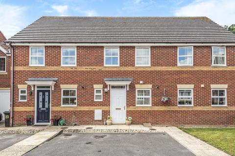2 bedroom house for sale - Florence Gardens, Thatcham, RG18