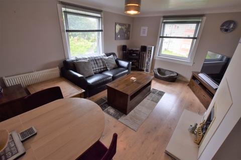 2 bedroom flat to rent - Heathryfold Place, Northfield, Aberdeen, AB16 7ED