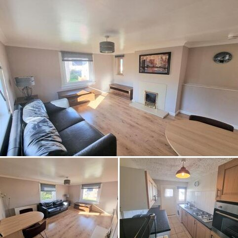2 bedroom flat to rent - Heathryfold Place, Northfield, Aberdeen, AB16