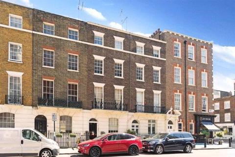 4 bedroom apartment to rent - Kendal Street, Bayswater, London, W2