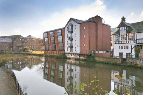 2 bedroom apartment for sale - Maylams Quay, Medway Wharf Road, Tonbridge, TN9