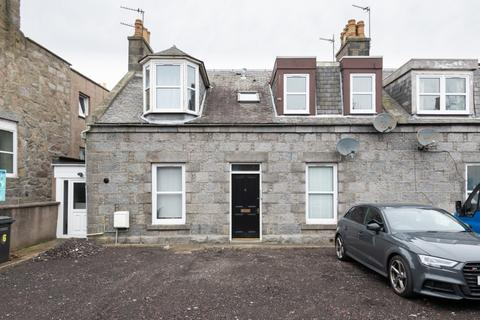 Studio to rent - Millbank Place, City Centre, Aberdeen, AB25 3YF
