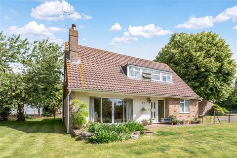 4 bedroom house for sale - Littlehampton Road, Ferring