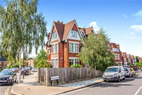 2 bedroom apartment to rent - Farnan Road, Streatham, SW16