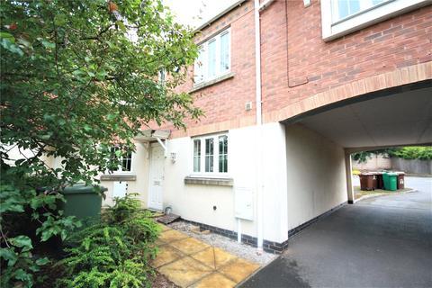 3 bedroom semi-detached house to rent - Sarah Avenue, Nottingham, Nottinghamshire, NG5