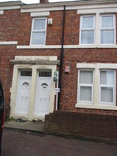 3 bedroom flat to rent - Raby Street, Gateshead NE8