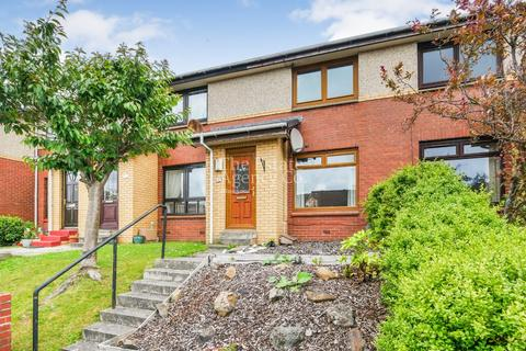 2 bedroom terraced house for sale - 14 Moorfoot Path