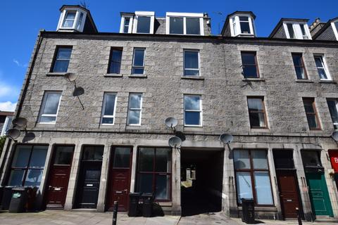 2 bedroom flat to rent - Rosemount Place, Rosemount, Aberdeen, AB25 2XB