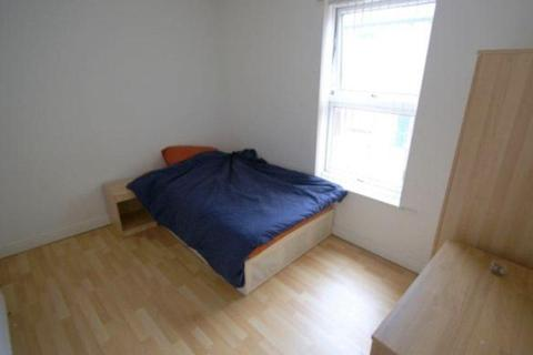 4 bedroom house share to rent - Burley Lodge Terrace, HYDE PARK