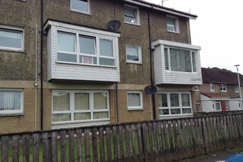 2 bedroom flat to rent - Ranald Gardens, Rutherglen, South Lanarkshire, G73 5EP