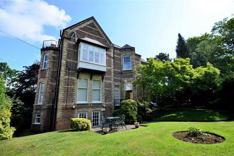 1 bedroom apartment for sale - Struan Court, Altrincham