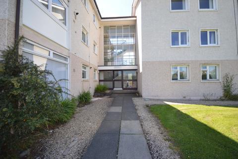 2 bedroom flat to rent - Red Deer Road, East Kilbride, South Lanarkshire, G75 8HT
