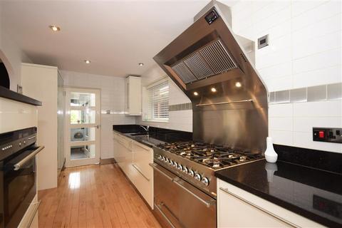 3 bedroom semi-detached house for sale - Wennington Road, Wennington, Essex