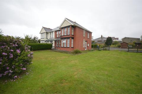 1 bedroom flat to rent - Barry House, Ferwig Road, Cardigan, Ceredigion