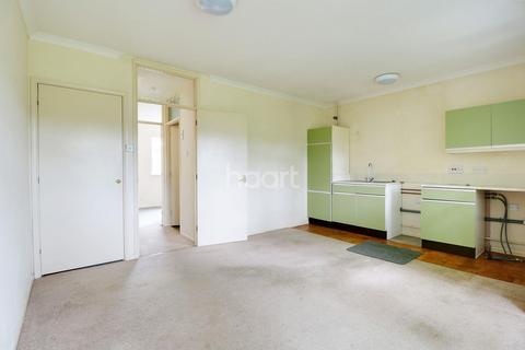 1 bedroom flat for sale - Prince William Court, Victoria Road, Cambridge