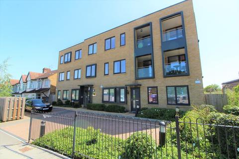 2 bedroom apartment to rent - Pure Court, Bowes Road, Arnos Grove, N11