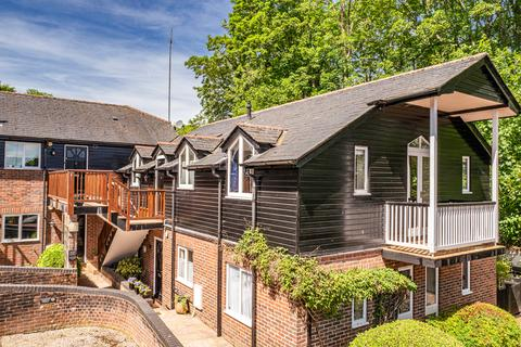 2 bedroom apartment for sale - 8 The Old Forge, Streatley on Thames, RG8