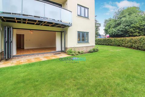 2 bedroom ground floor flat for sale - High Spec Luxury Ground Floor Apartment