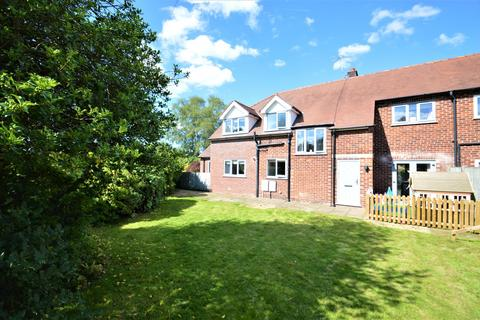 4 bedroom semi-detached house for sale - Robin Lane, Chelford
