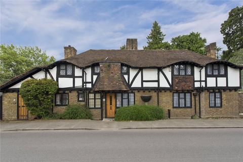 4 bedroom detached house for sale - Herne Road, Surbiton, Surrey, KT6