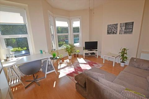 1 bedroom apartment to rent - WHITCHURCH ROAD, HEATH, CARDIFF