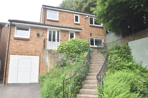 3 bedroom detached house to rent - Bearsted
