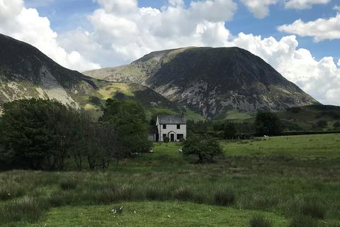 Residential development for sale - Loweswater, Cockermouth CA13